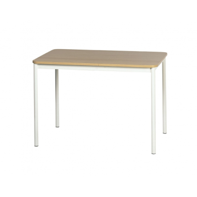 Table de cuisine BASIC