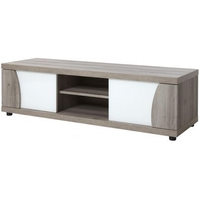 Meuble TV 150 cm design BOULGA