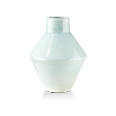 vase Level Small - mint