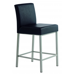 Tabouret de bar design MOBY HT65