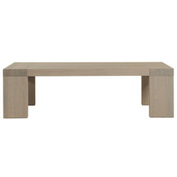Table basse 140 cm EDDY