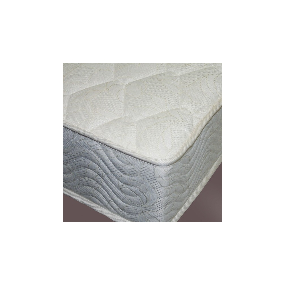 Matelas latex BILL