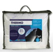 Couette 140 x 200 cm coolmax THERMO