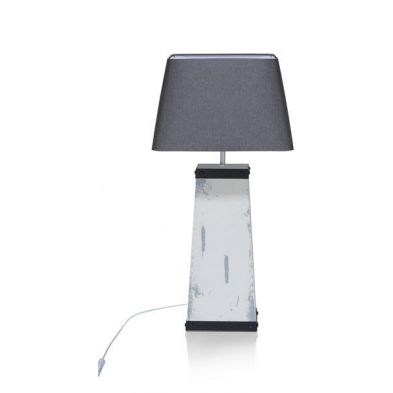 Lampe de table Le Havre YOUNIQ
