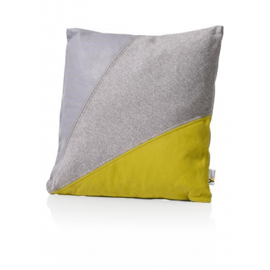 Coussin Stand Out 45 x 45 cm YOUNIQ