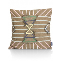 coussin Chief - 45 x 45 cm