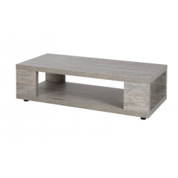 Table basse 120 cm RABBI