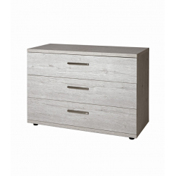 Commode 110 cm VINCENT