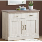 Commode 110 cm BELLA
