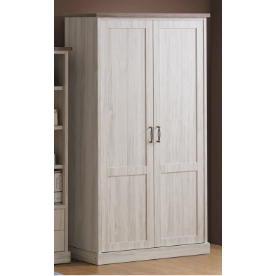 armoire contemporaine chambre adulte meubles thiry. Black Bedroom Furniture Sets. Home Design Ideas