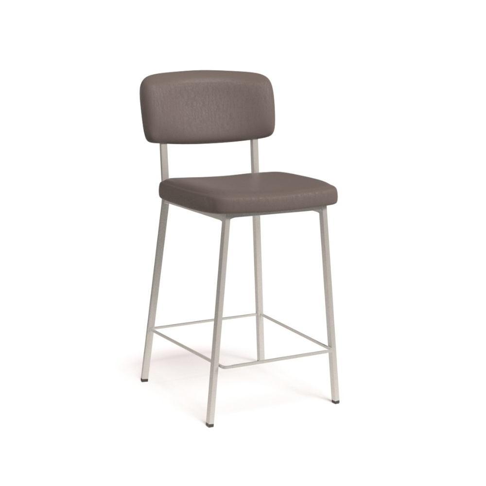 Tabouret de bar CANDY