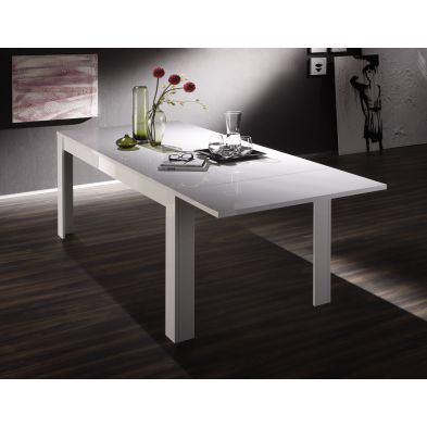 Table extensible Design LAILA