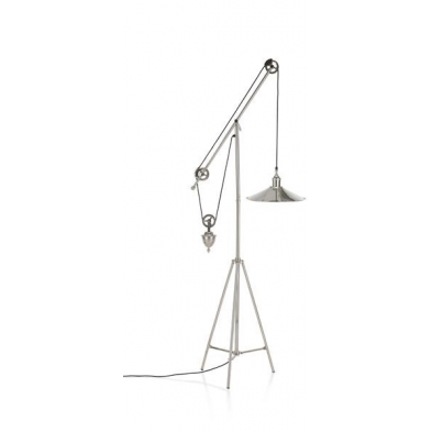 Lampadaire GUNTER YOUNIQ