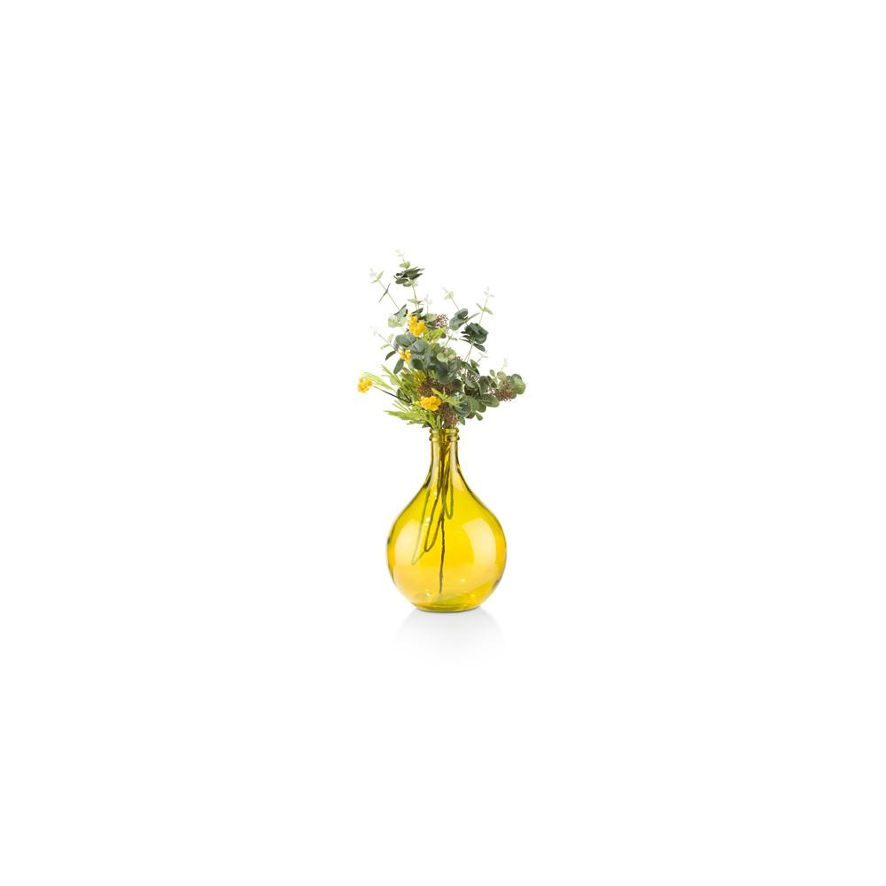 vase Andalusie Small