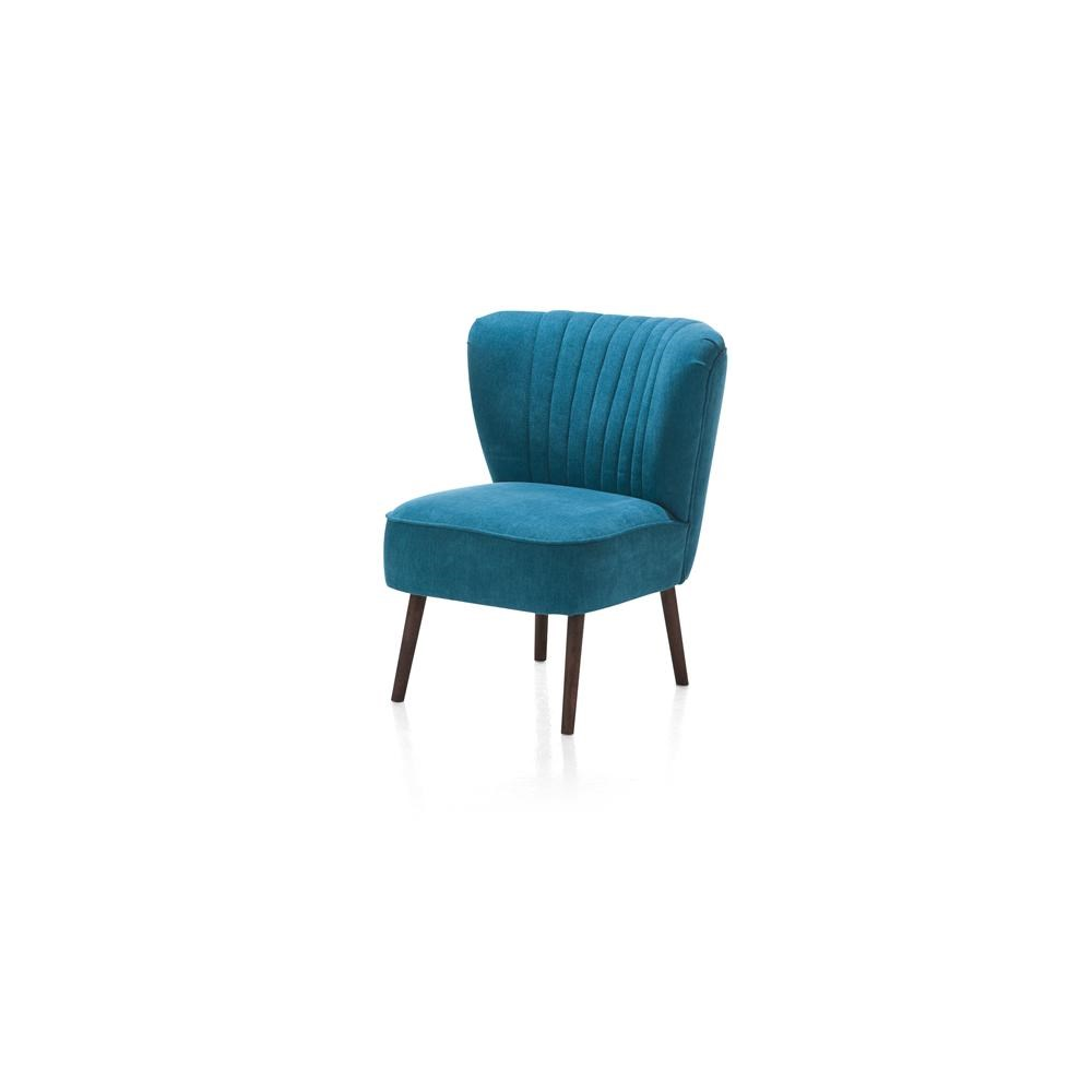Fauteuil ATOLL H&H