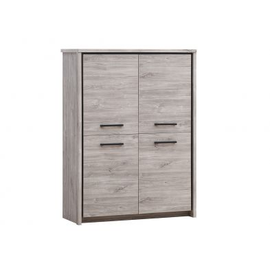 Bar 120 cm CELIA de style contemporain
